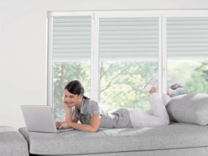 Titelmotiv Comfort-Design Plus