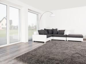 Wohnzimmer_Fenster