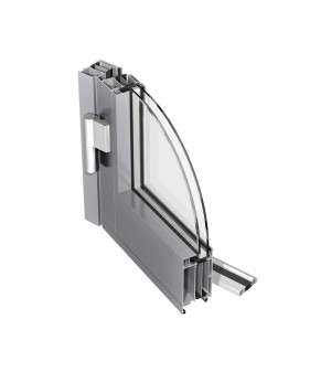 PONZIO door systems