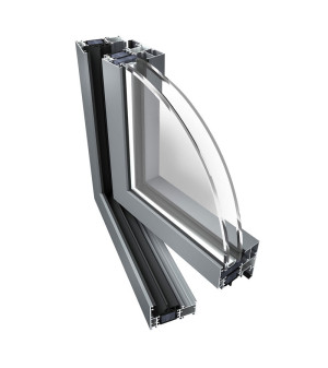 PONZIO window systems